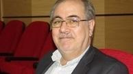 رییس بیمارستان لبافینژاد | محمد زارع جوشقانی به شهدای مدافع سلامت پیوست