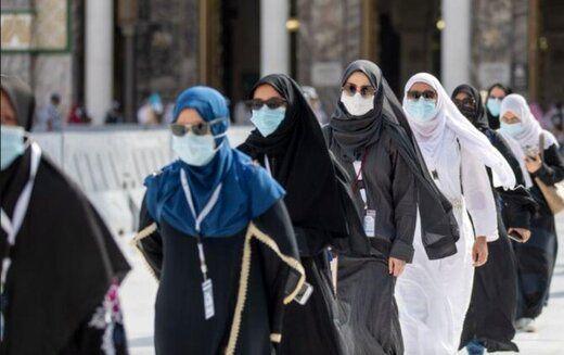 عربستان واکسن کرونا را رایگان بین شهروندان توزیع می کند.