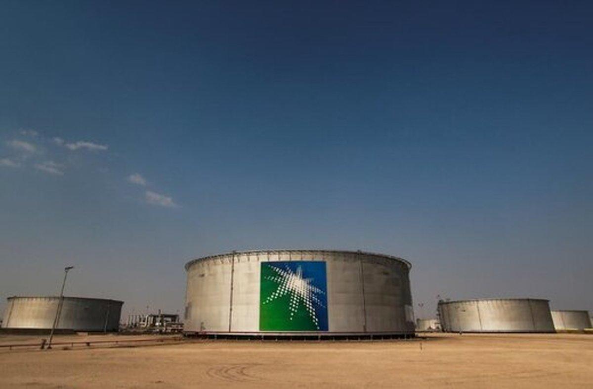 عربستان نفت را  گرانتر میکند