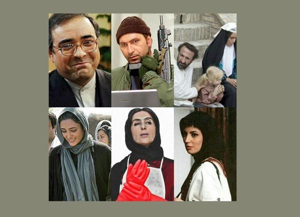 فیلمهایی که در جشنواره فیلم فجر توقیف شدند | دو فیلم به فهرست توقیفیها اضافه شد