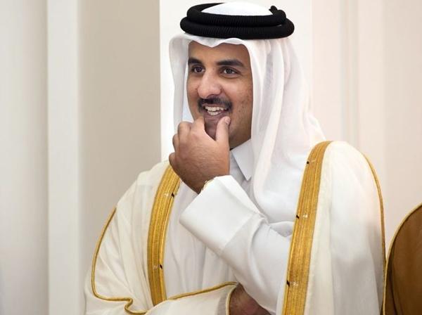 پاسخ سربالای قطر به کشورهای عربی حاشیه خلیج فارس درباره ایران و ترکیه