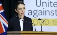 نیوزیلند: فعلا شیوع کرونا را «ریشهکن» کردیم