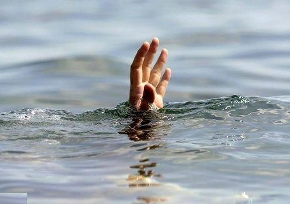 ۲ نوجوان در یک استخر آب  غرق شدند