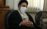 شباهت ستاد رئیسی و احمدی نژاد از نگاه موسوی لاری