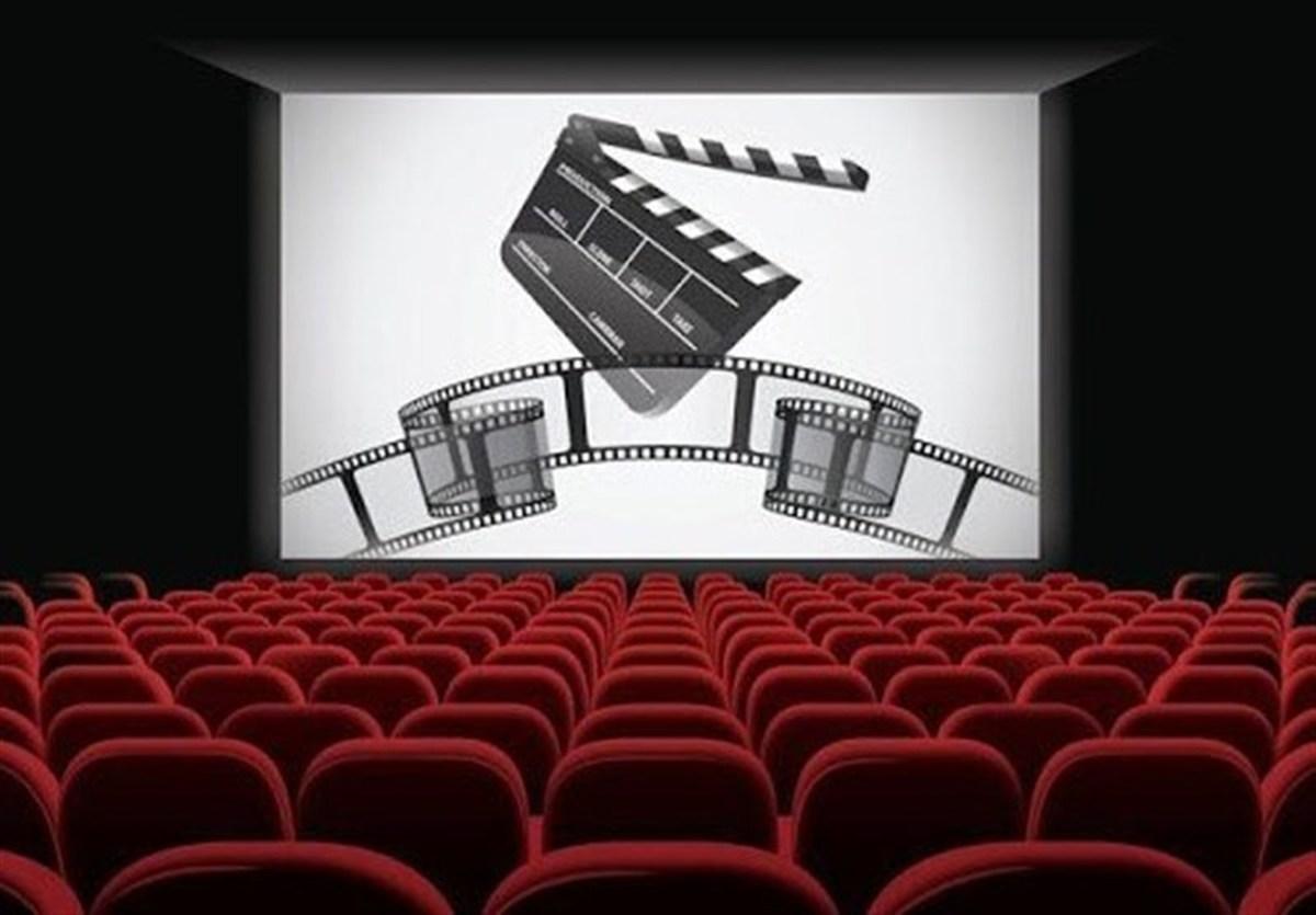 سینماهای کشور از عصر امروز بازگشایی شدند