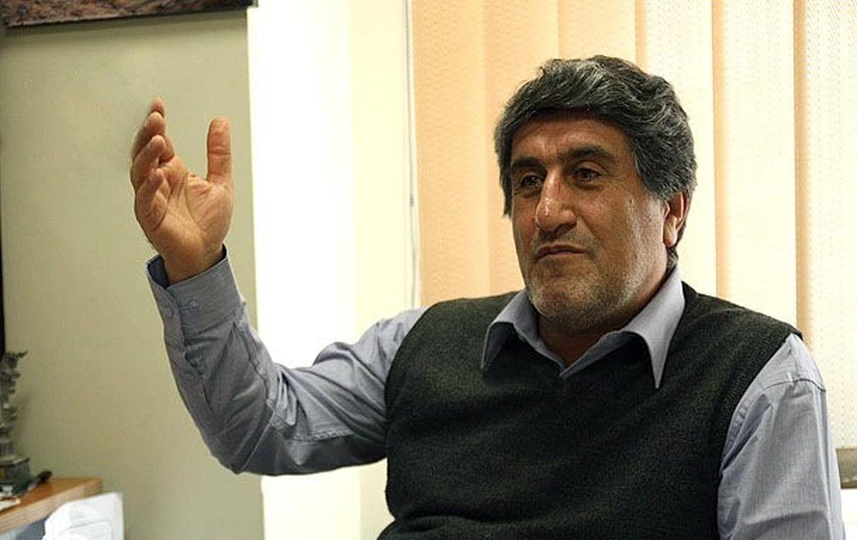 آیا اقتصاد ایران به نتیجه انتخابات آمریکا بستگی دارد؟