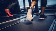 دانستنیهایی درباره تمرینات کاردیو و کاهش وزن