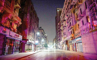 قاهره دیگر قاهره سابق نیست | کرونا با شهر باستانی خاورمیانه چه کرده است؟