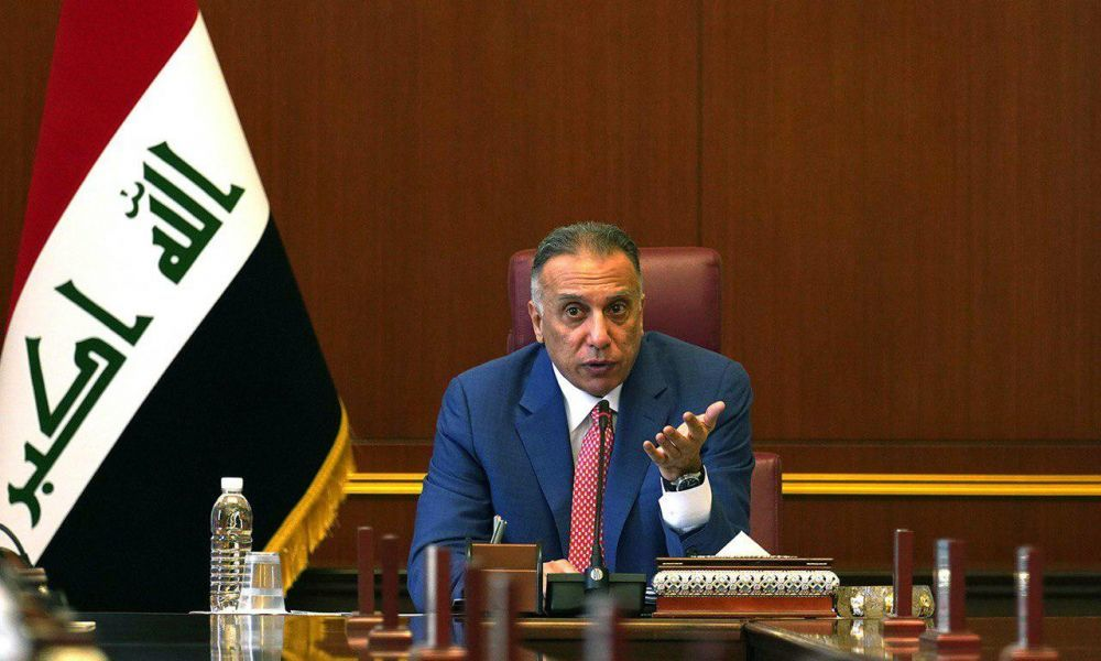 بمباران  |  حمله موشکی به پایگاه عین الاسد هیچ گونه وابستگی به عراق ندارند.