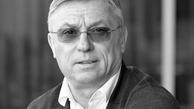 زلاتکو کرانچار سرمربی سابق پرسپولیس، سپاهان و تیم ملی امید درگذشت