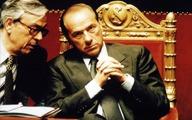 «سیلویو برلوسکونی»؛ از خوانندگی در کشتی تا نخستوزیری ایتالیا و رسواییهای جنسی