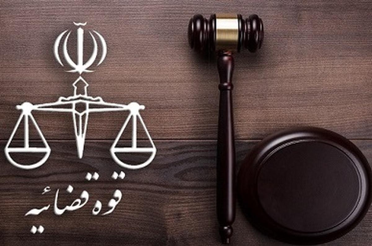۵ عضو دیگر شورای صباشهر بازداشت شدند