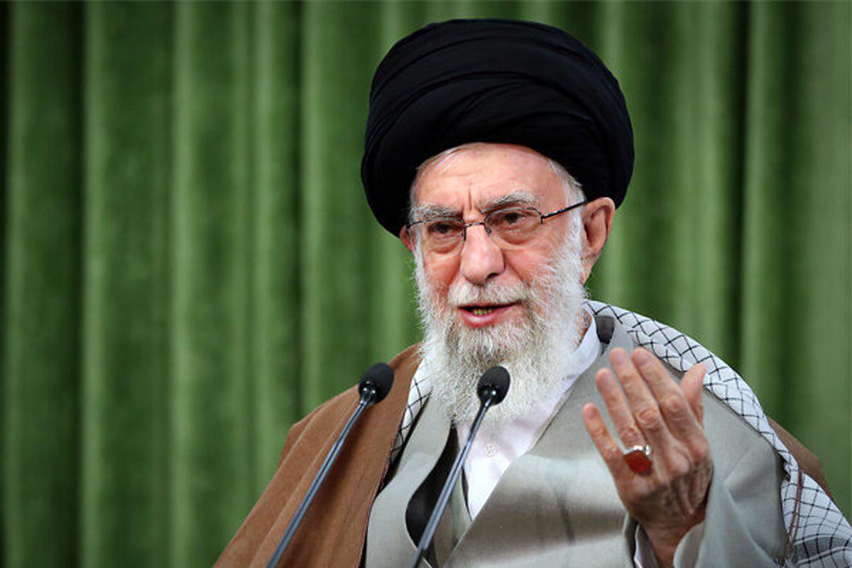 رهبر معظم انقلاب با  عفوتعدادی از محکومان موافقت کرد