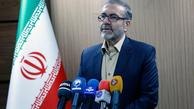 ذوالفقاری   |   ۱۵۰۰ زندانی ایرانی به کشور استرداد میشوند