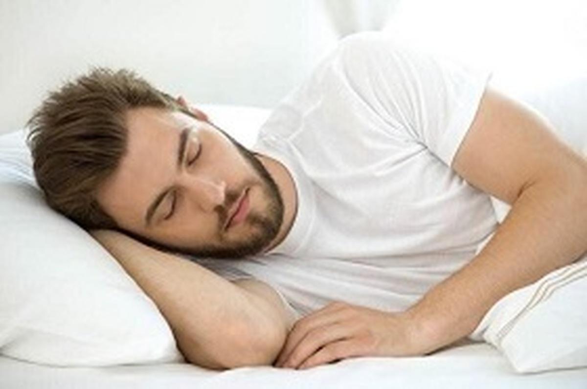 افراد مبتلا به بی خوابی بیشتر در معرض خطر بیماری های قلبی قرار دارند.