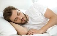 ارتباط بین آپنه خواب و بیماری های خود ایمنی