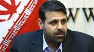 انتخابات | احمد نادری برای ریاست هیات عالی انتخاب شد.