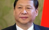 ترور سردار سلیمانی چگونه یک چالش جدی برای آرمانهای خاورمیانهای چین به شمار می رود؟