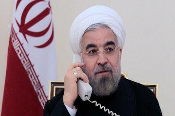 دستور روحانی به رئیس بانک مرکزی برای کنترل تورم