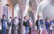 سهم ۳۵/ ۰ درصدی ایران از درآمد گردشگری سلامت جهان