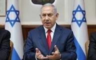 استعفای نتانیاهو از همه پستهای وزارتی