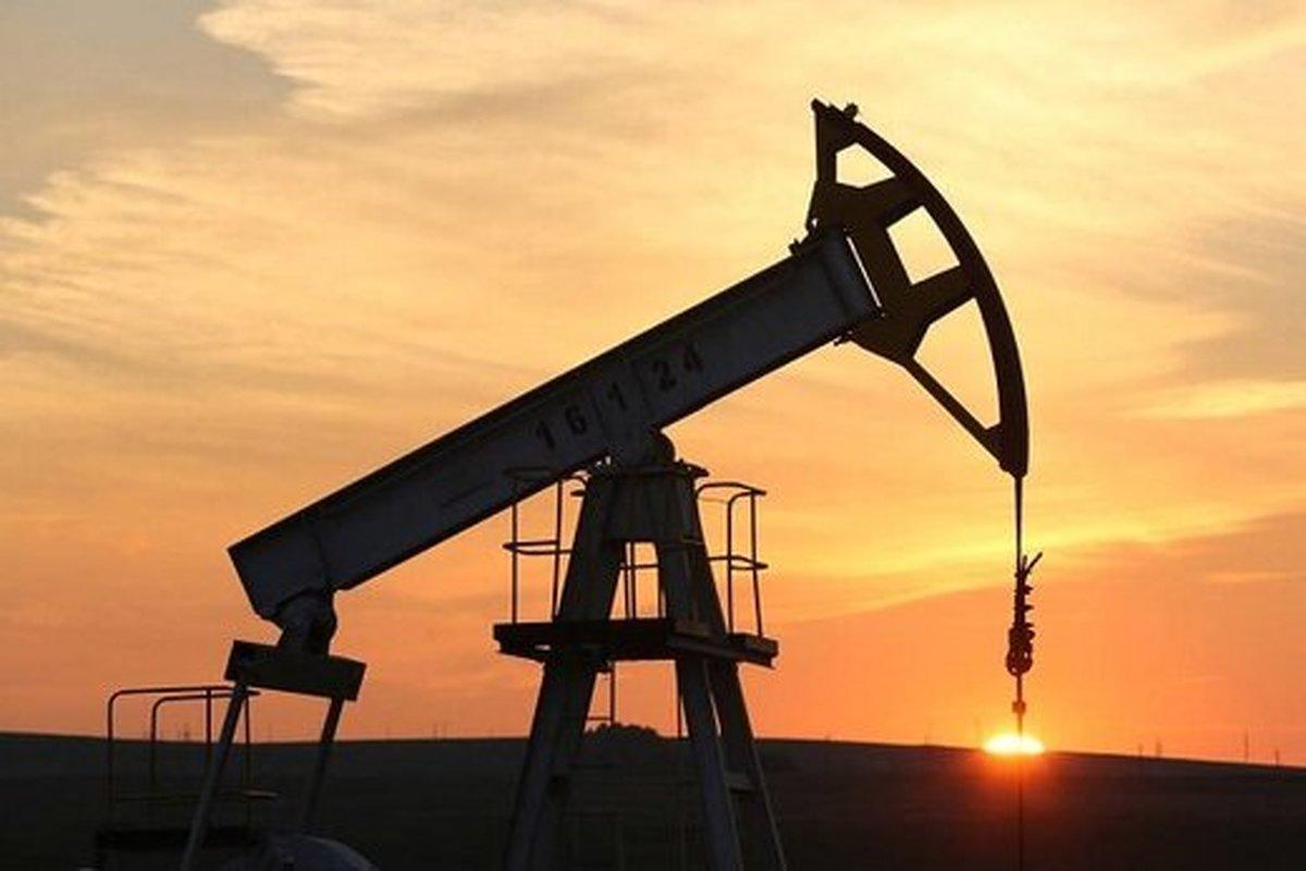 هویت خریداران نفت خام از بورس مخفی میماند