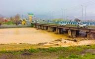 احتمال وقوع سیل در بوشهر/ مردم از نزدیکشدن به رودخانهها خودداری کنند