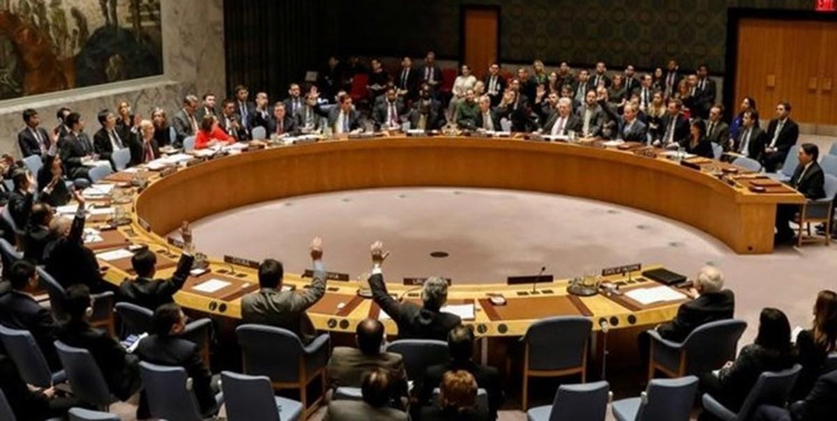 سازمان ملل: عامل حمله به تأسیسات نفتی سعودی هنوز مشخص نیست