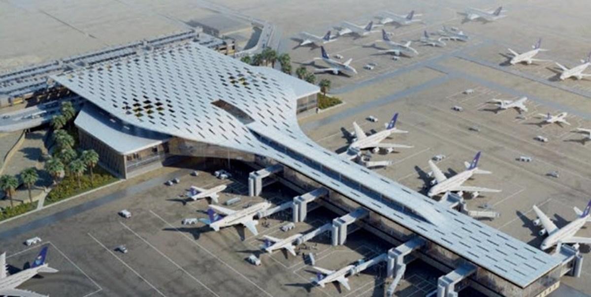 تحقیر «پاتریوت» و اجلاس سران عرب با حمله موشکی یمن به فرودگاه أبها