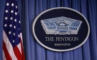 پنتاگون: شمار نیروهای آمریکایی در منطقه ۶۵ تا ۷۵ هزار نفر است