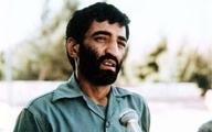 داستانی عجیب از احمد متوسلیان در میدان جنگ