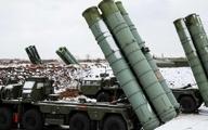پیشنهاد قانونگذار ارشد روسیه به ایران برای خرید سامانه «اس-400»