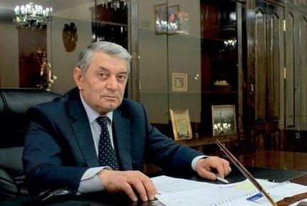 اعلام آمادگی ارمنستان برای امدادرسانی به آسیبدیدگان زلزله آذربایجان شرقی