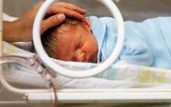 خشونت علیه نوزاد با دستکاری تاریخ تولد | من 99.9.9 به دنیا اومدم