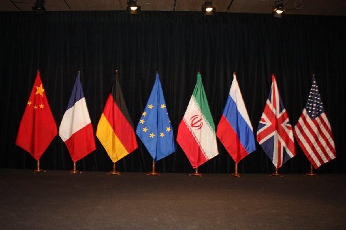 استراتژی ۳جانبهای که اروپا برای حفظ برجام تدارک دیده است