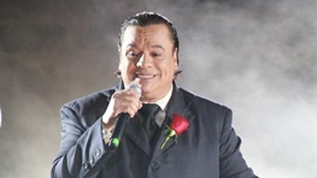 خواننده افسانهای آمریکای لاتین درگذشت