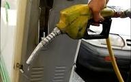 نماینده مجلس: بحثی درباره سهمیهبندی و یا افزایش قیمت بنزین مطرح نیست