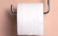 آیا میدانستید آلودهترین قسمت در سرویس بهداشتی توالت نیست؟!/ جا مسواکیها، رکوردار آلودگی در سرویسهای بهداشتی