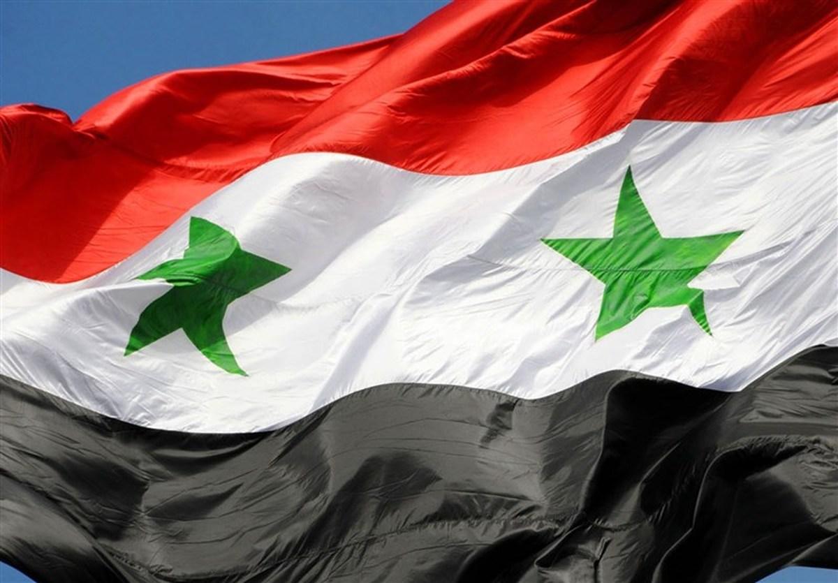 دمشق توقف تجاوزات ترکیه در سوریه را خواستار شد