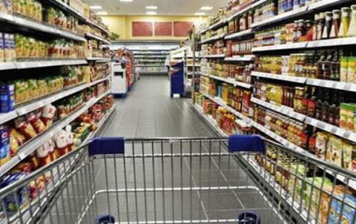 اتاق فرمان دوم دستکاری قیمت   ستاد جدید تنظیم بازار فعال میشود