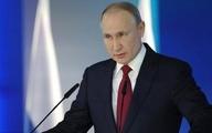 پوتین: برجام برای ثبات منطقه و جهان بسیار مهم است