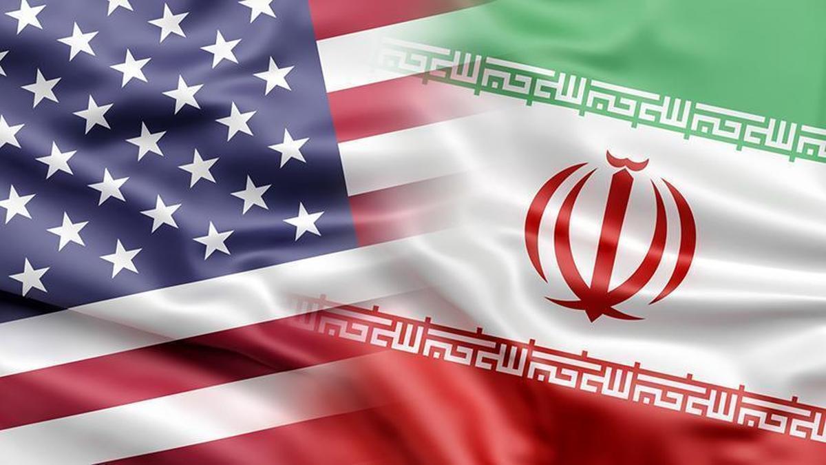 آمریکا با ایران چه میکند؟