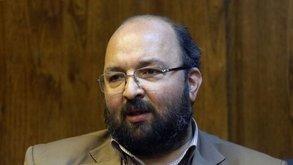پیشبینی فعال سیاسی اصلاحطلب از مجلس یازدهم؛ شاید از مجلس هفتم هم بدتر شود