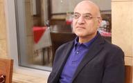 ماجرای بازخواست فتحی توسط وزیر ورزش  مسعود سلطانیفر که به شدت تحت فشار بود، روز گذشته در دفتر خود امیرحسین فتحی مدیرعامل استقلال را بازخواست کرد و به انتقاد از او پرداخت.