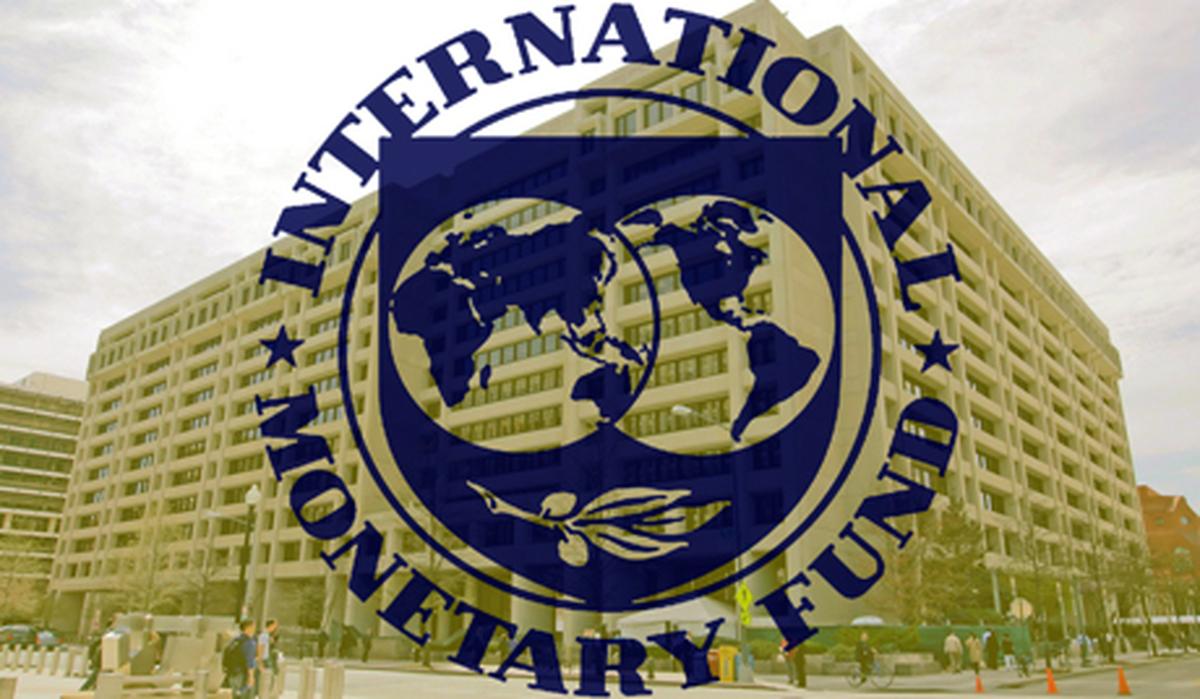 بیانیه هیات کارشناسی صندوق بینالمللی پول پس از بازدید از ایران
