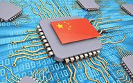 چین چطور رهبر اقتصاد دیجیتال جهان شد