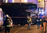 بازگشت 400 داعشی خطرناک به اروپا