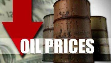 مانع اصلی رشد قیمت نفت مشخص شد