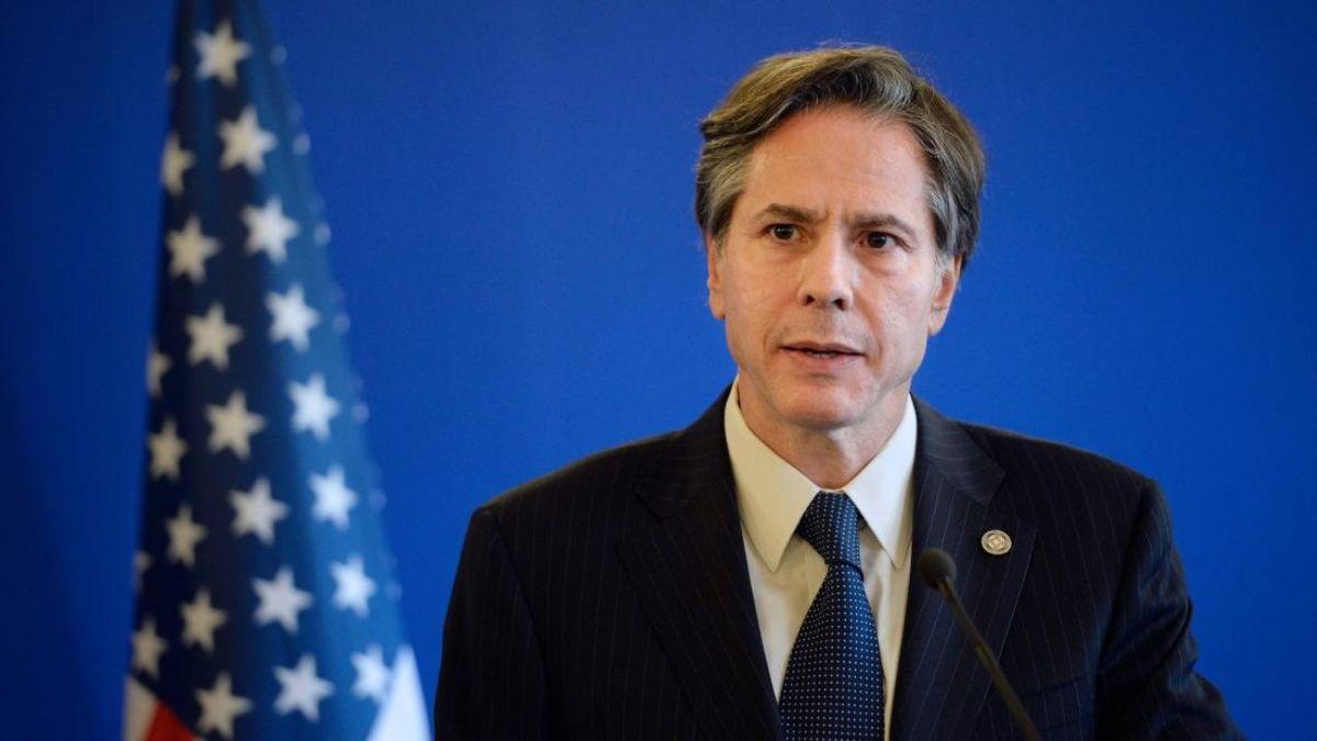خبرگزاری یونهاپ: وزیر خارجه آمریکا لغو تحریمهای ایران را امضا کرده