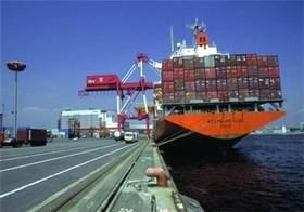 آنچه تجارت ایران را آسیبپذیر کرده